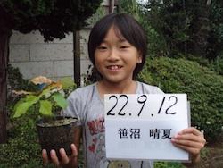100914_donguri_3.jpg