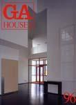 GA HOUSES 96